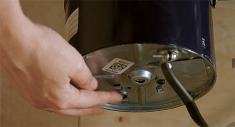 How to Check Garbage Disposal Electrical Problems